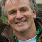 John Collee
