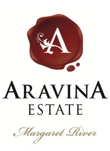 aravina-small