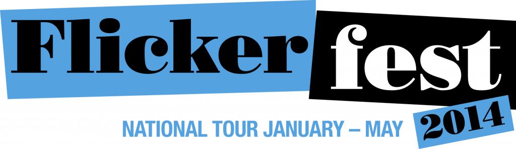 flickerfest tour